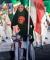جلوه های زیبای اسلام در المپیک ریو