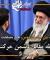 پاسخ دیر هنگام احمدی نژاد به پیشنهاد پدرانه رهبر انقلاب